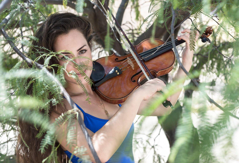 LA Violin Teacher.jpg
