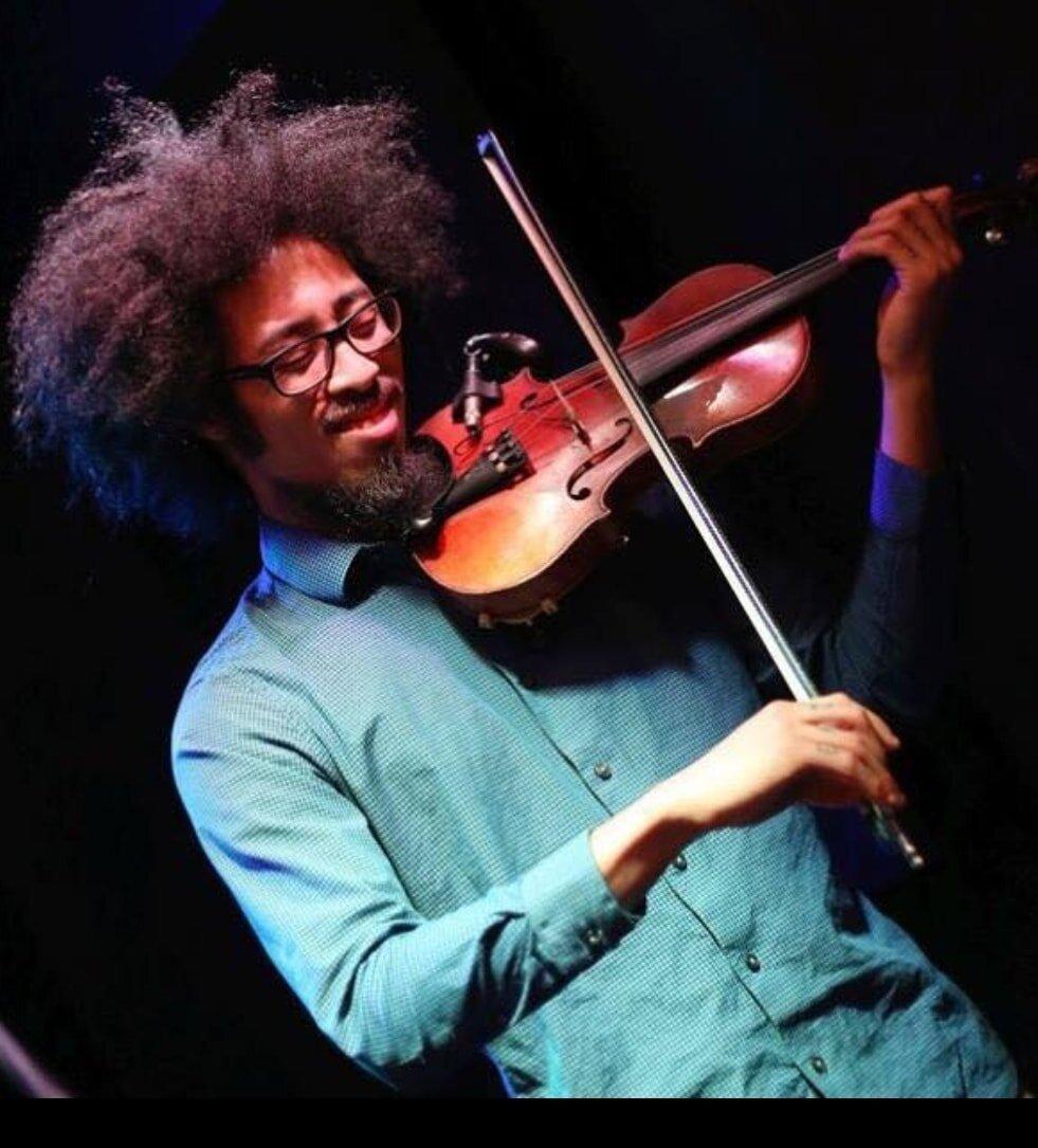 Violin lessons Columbus Oh