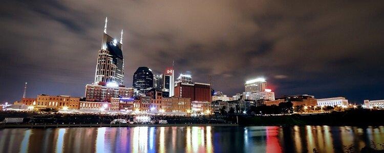 City Strings & Piano in Nashville Smaller.jpg