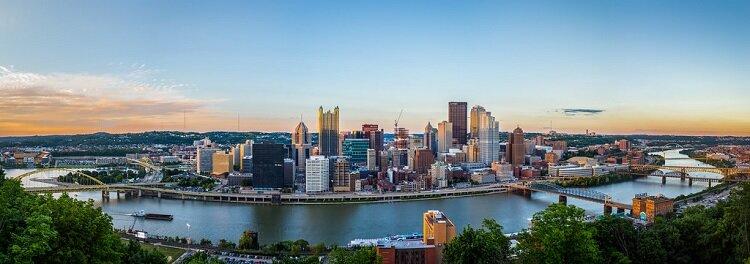 City Strings & Piano in Pittsburgh.jpg