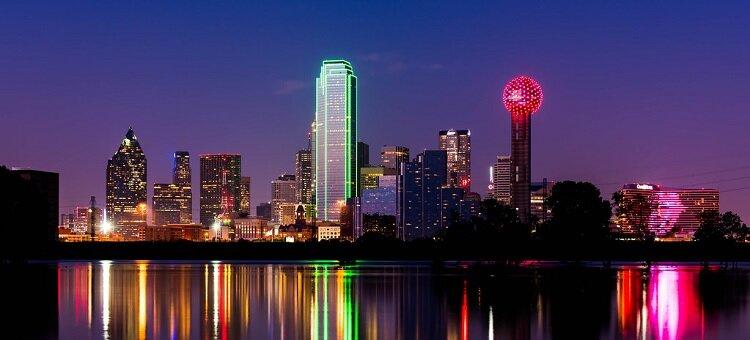 City Strings & Piano in Dallas.jpg