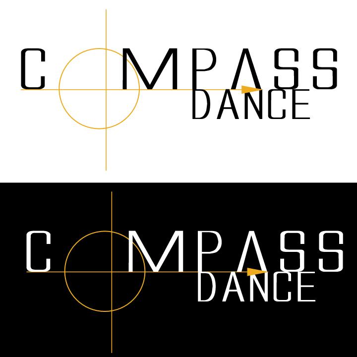 Compass Dance Logo.jpg