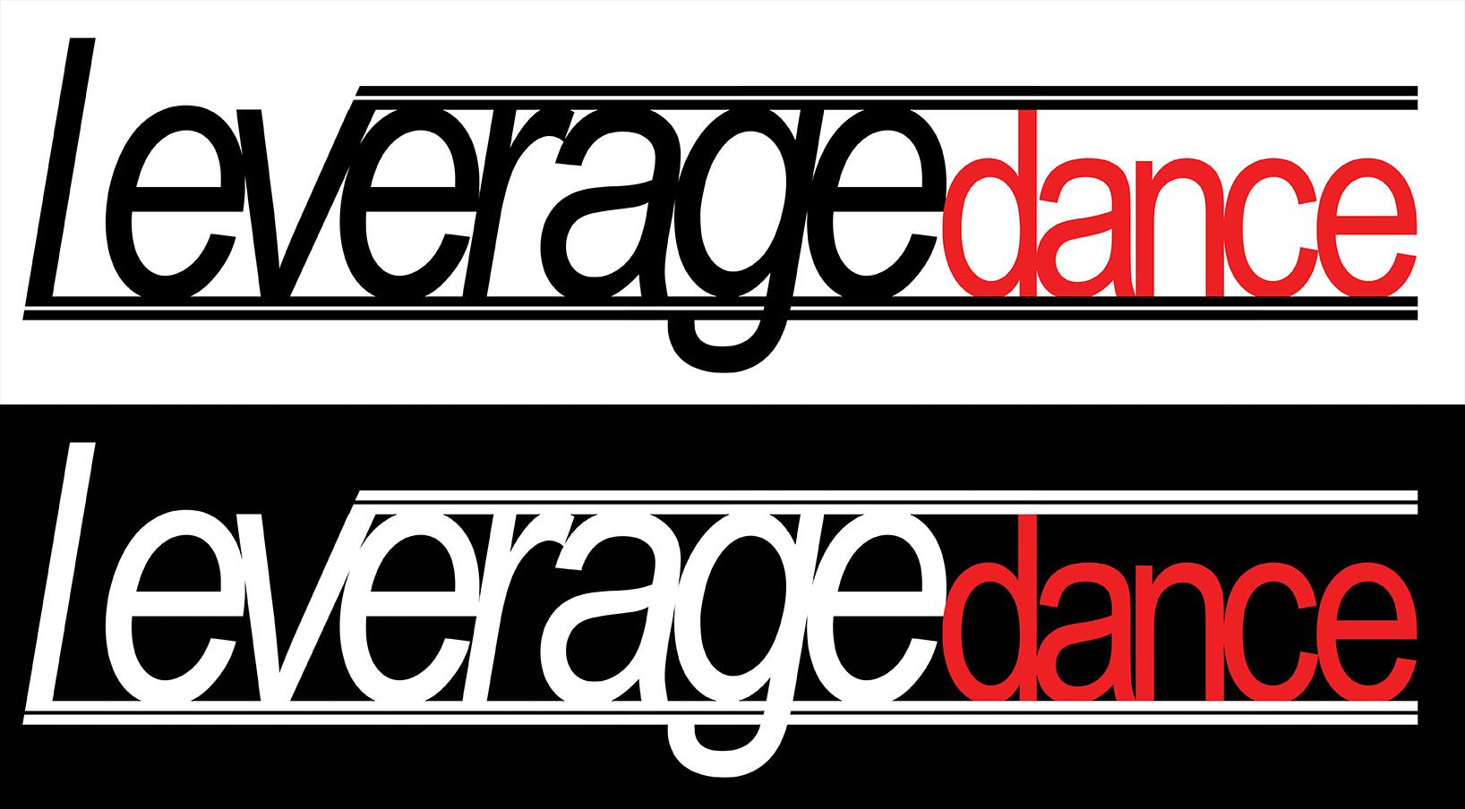 Leverage Dance Logo.jpg