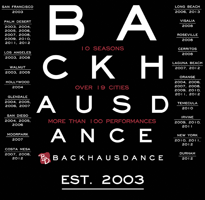 Backhausdance Shirt Design.jpg