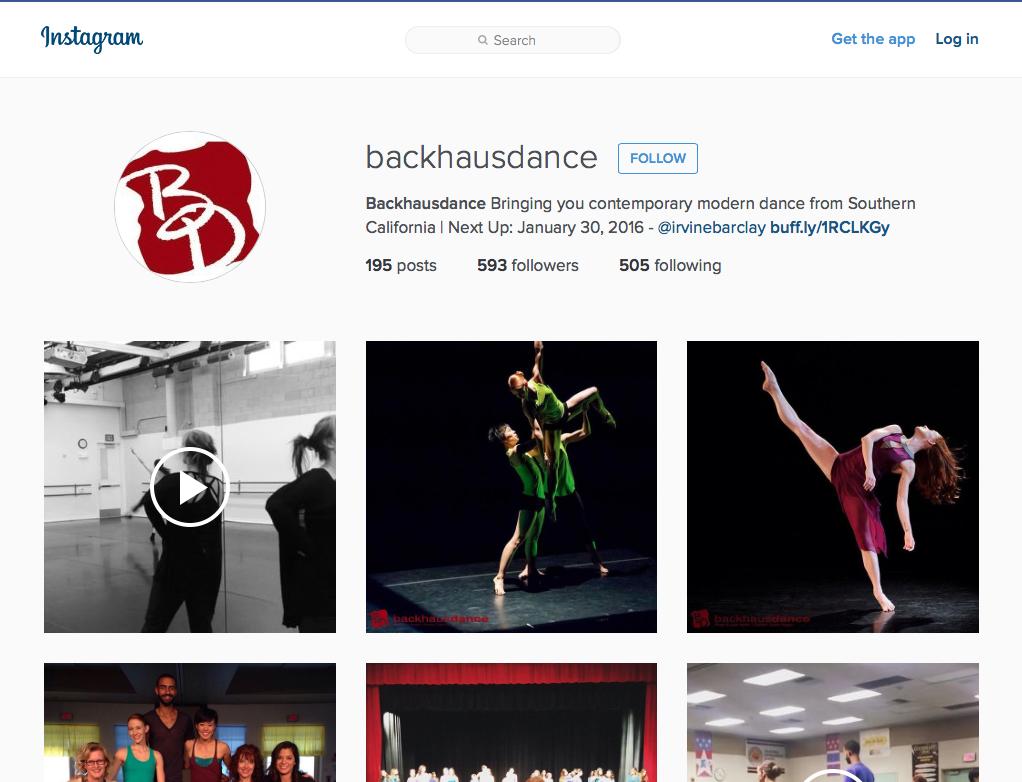 Instagram Backhausdance.jpg
