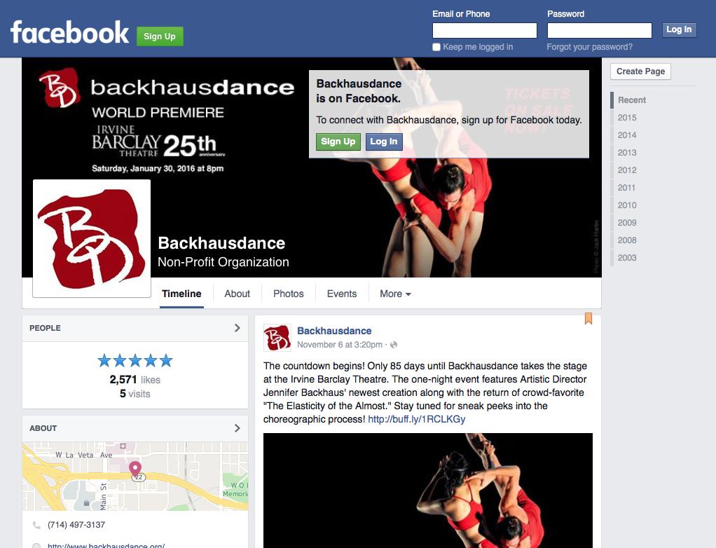 Facebook Backhausdance.jpg