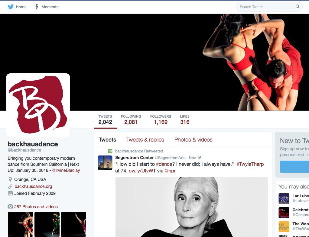 Twitter Backhausdance.jpg