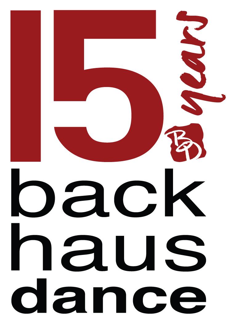 Backhausdance - Logo - Season 15 - Vertical.jpg