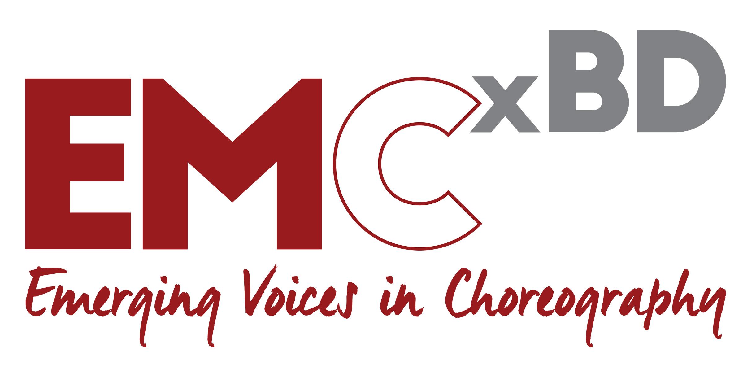 EmCxBD - Logo-01.jpg