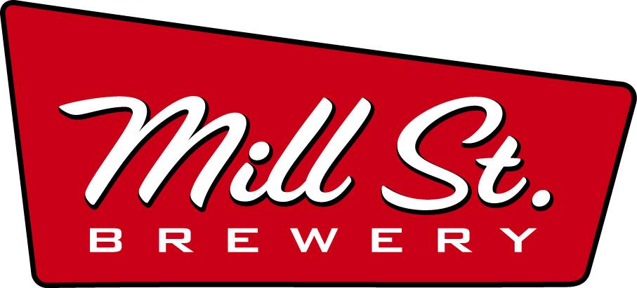 Mill-Street-logo.jpg