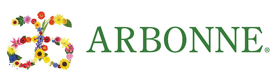557b343bba6c2d064a3419de_Arbonne Logo.jpg