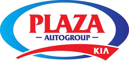 Plaza Autogroup Logo.jpg