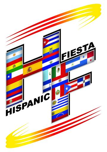 Hispanic Fiesta Logo.jpg
