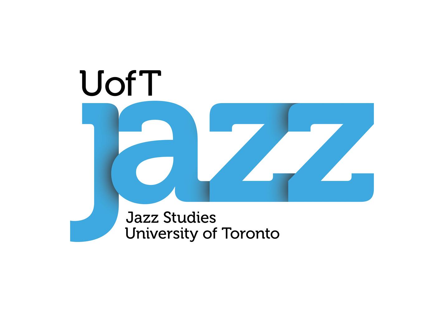 uoft-jazz-blue_large.jpeg