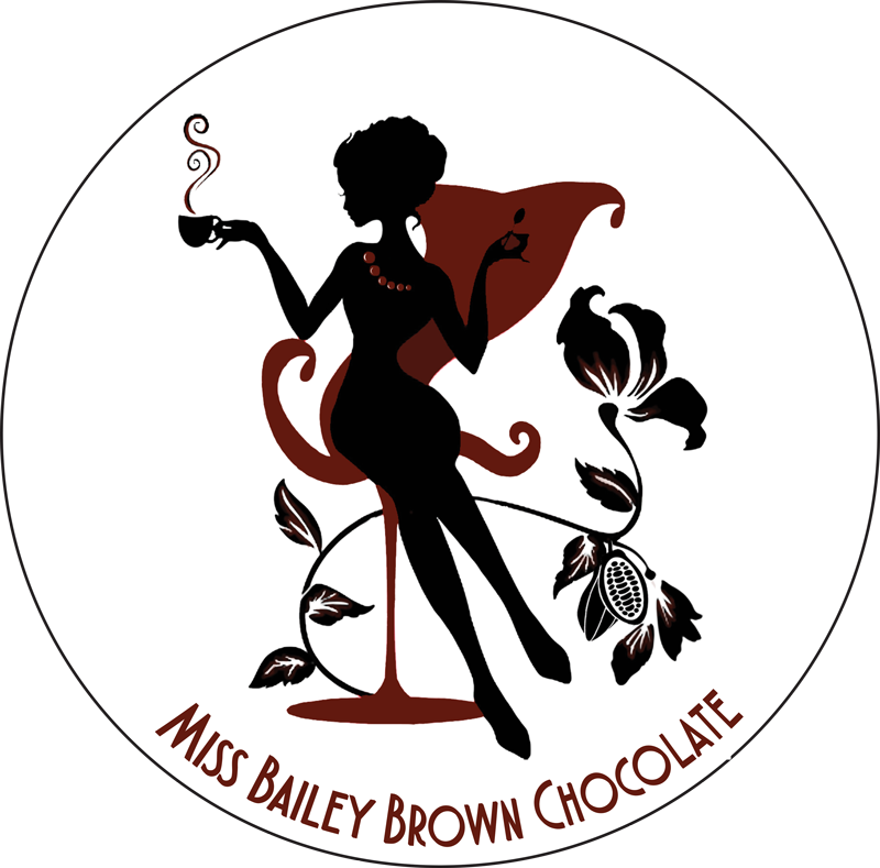 Miss Bailey Brown Chocolate.png