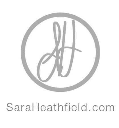 Sara Heathfield.jpg