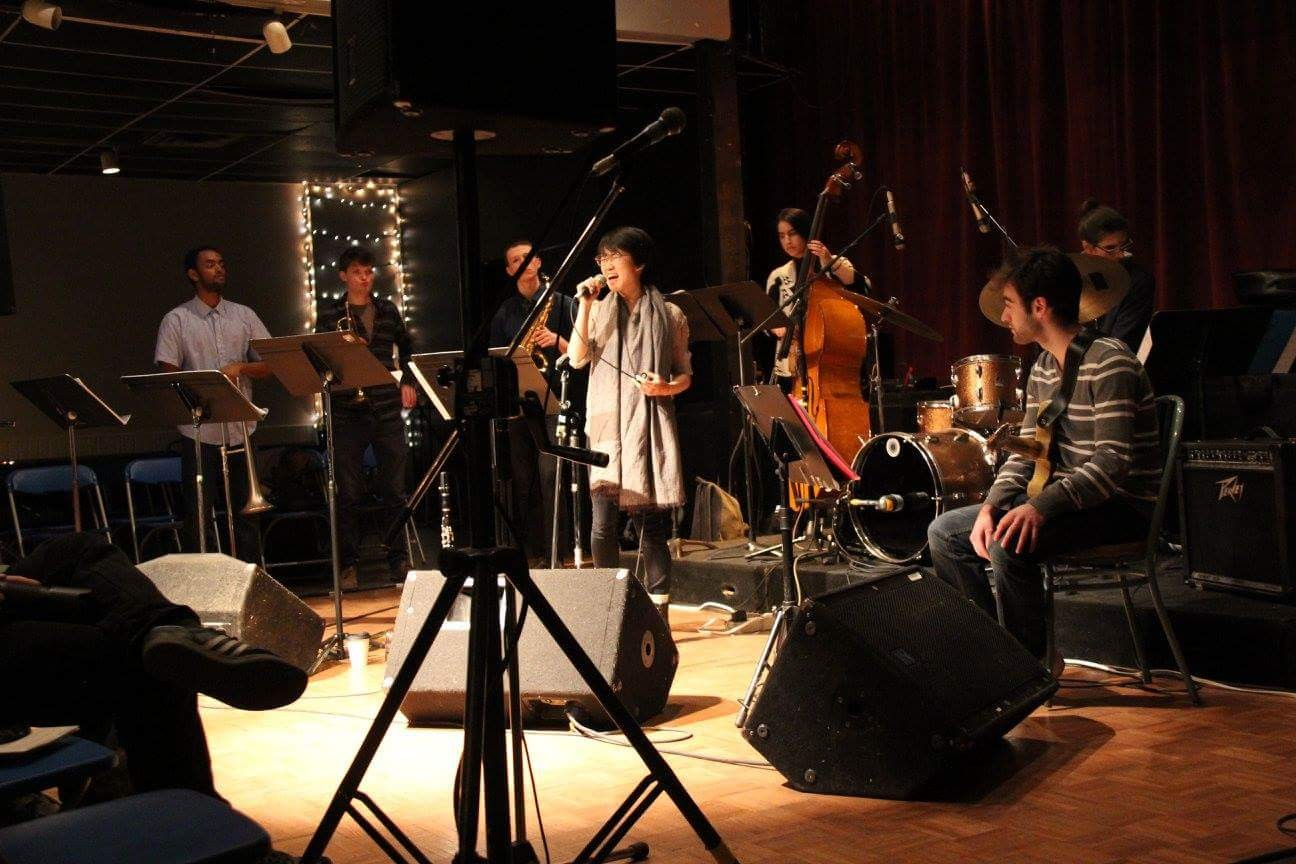 Composers Collective