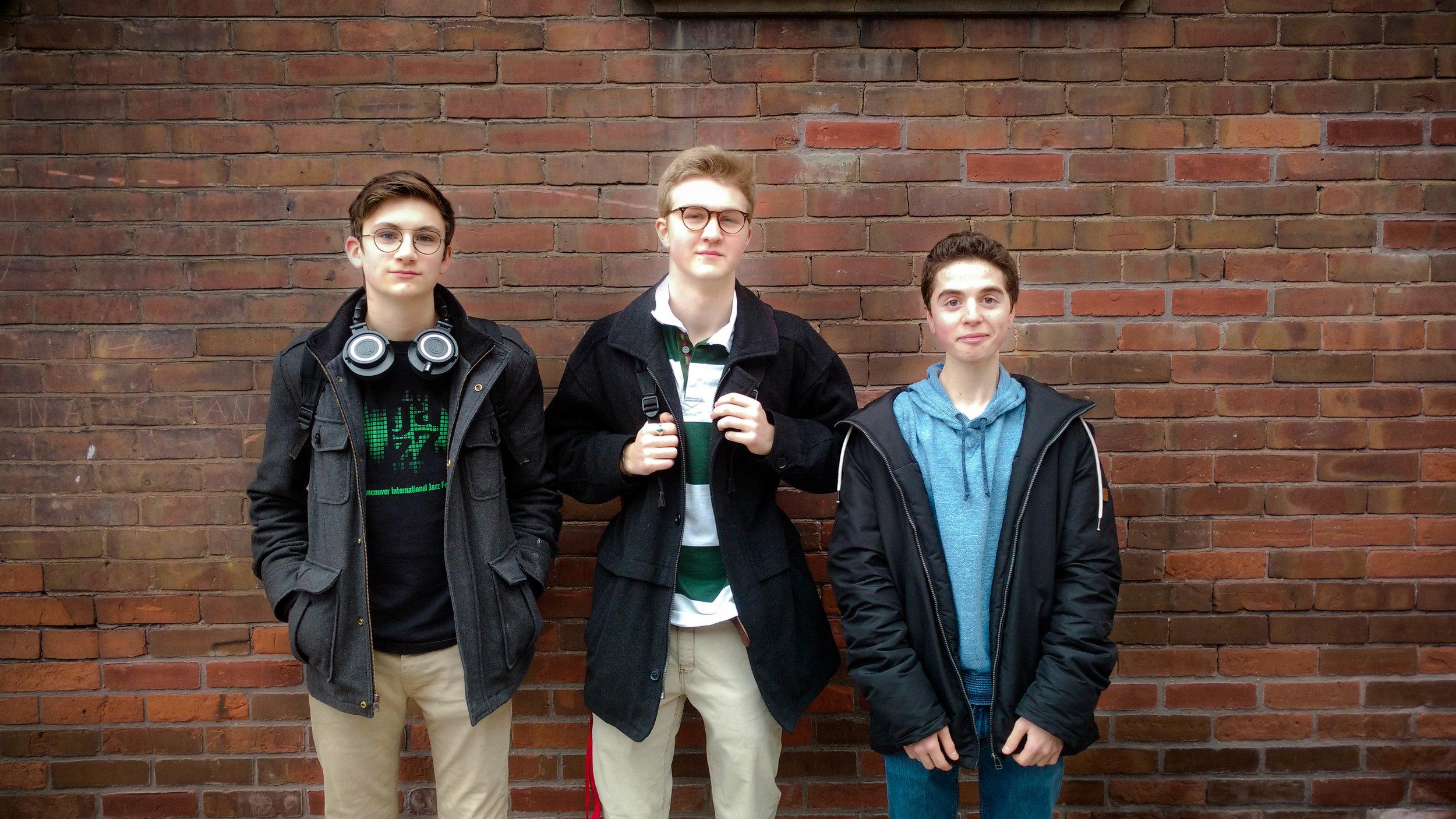 Trio.jpg