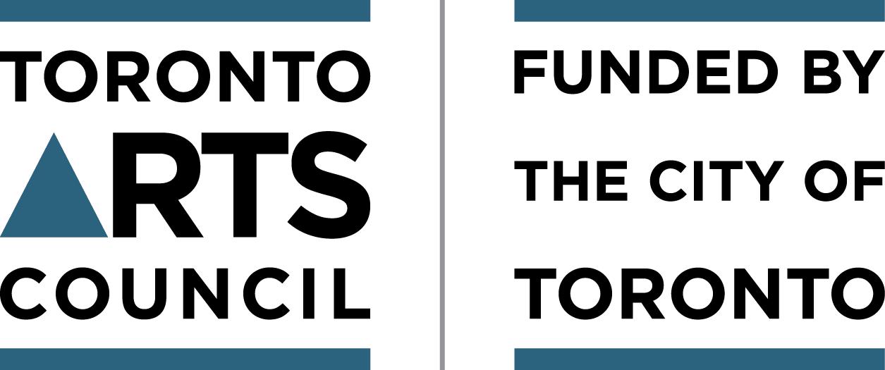 TAC-FCT_clr_CMYK.png