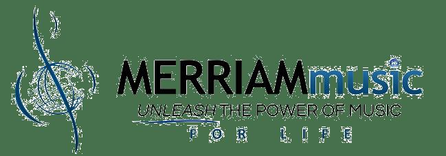 Merriam-Music-Logo-Transparent-2.png