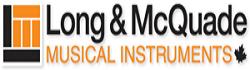 26681_long-mcquade-logo (1).png
