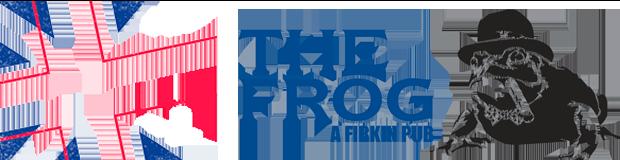 thefrogandfirkin-logo.png