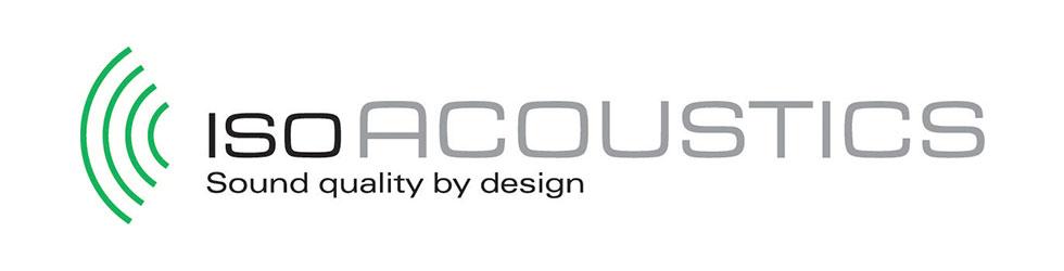 iso-acoustics-banner-nas-website-10-2014.jpg