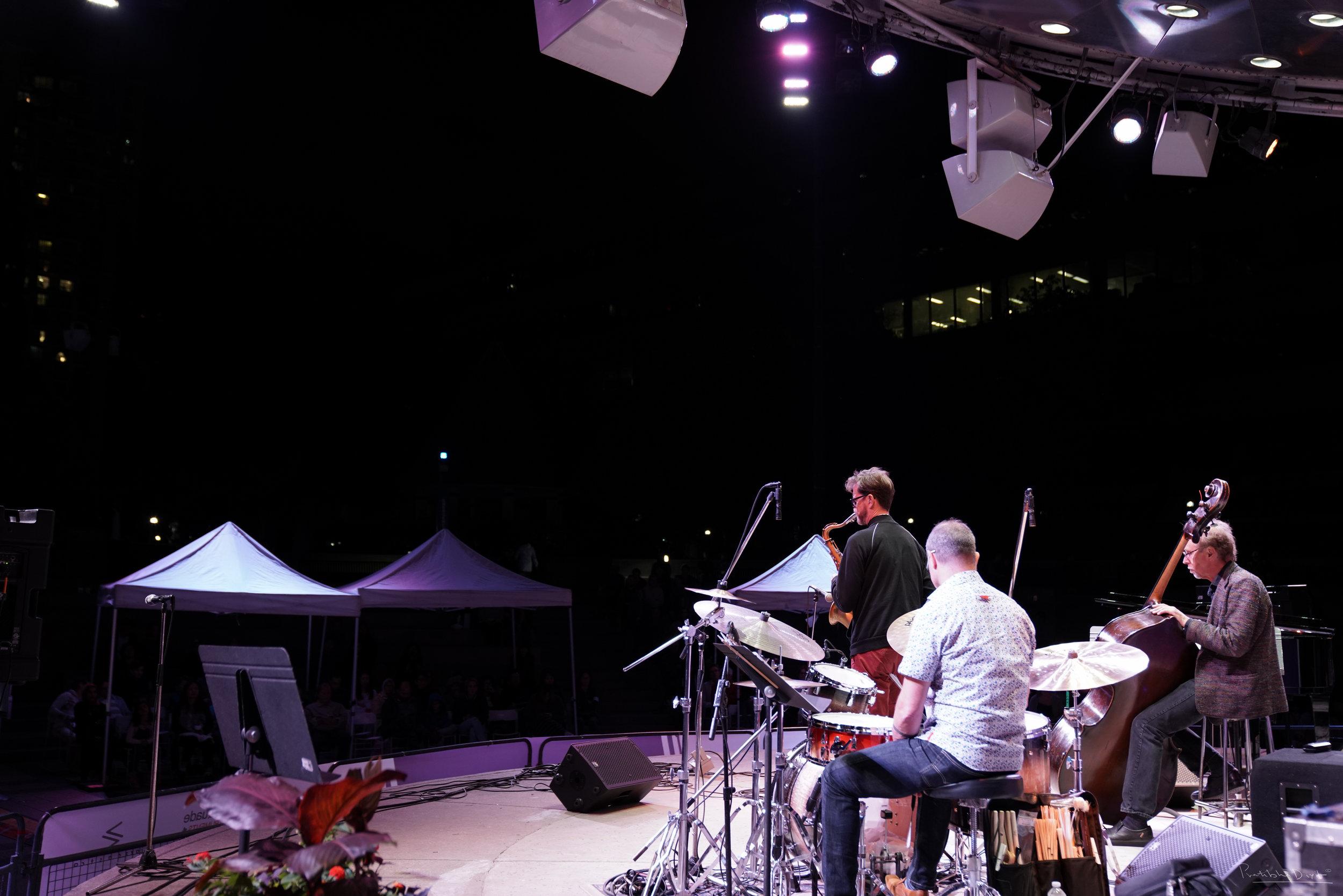 2019 Donny McCaslin Concert-Donny trio 4 main.jpg