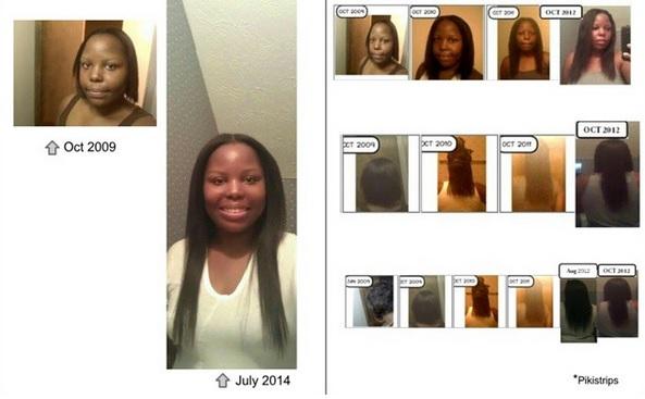 hair journey.jpg