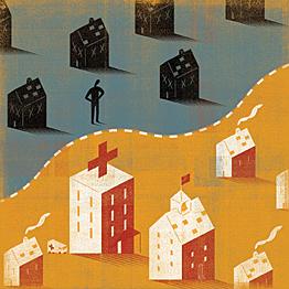 residential-segregation-1.jpg