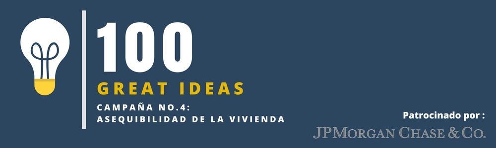 100 Great Ideas- Website Banner (1).png