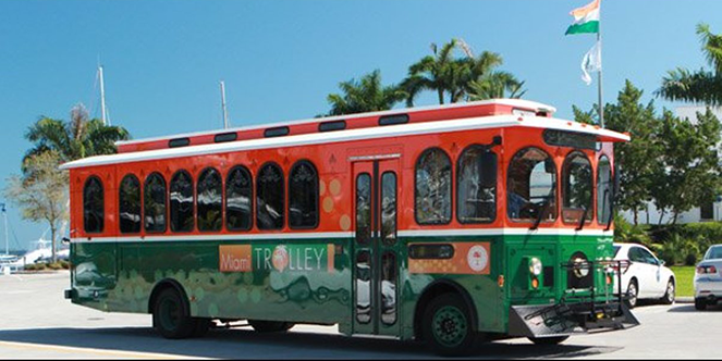 Miami-Trolley-picture-1.png