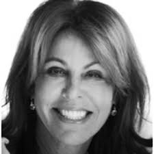Leslie Miller Saiontz