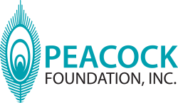 Peacock-Foundation-Logo-Select-RGB1-e1385063621590.png