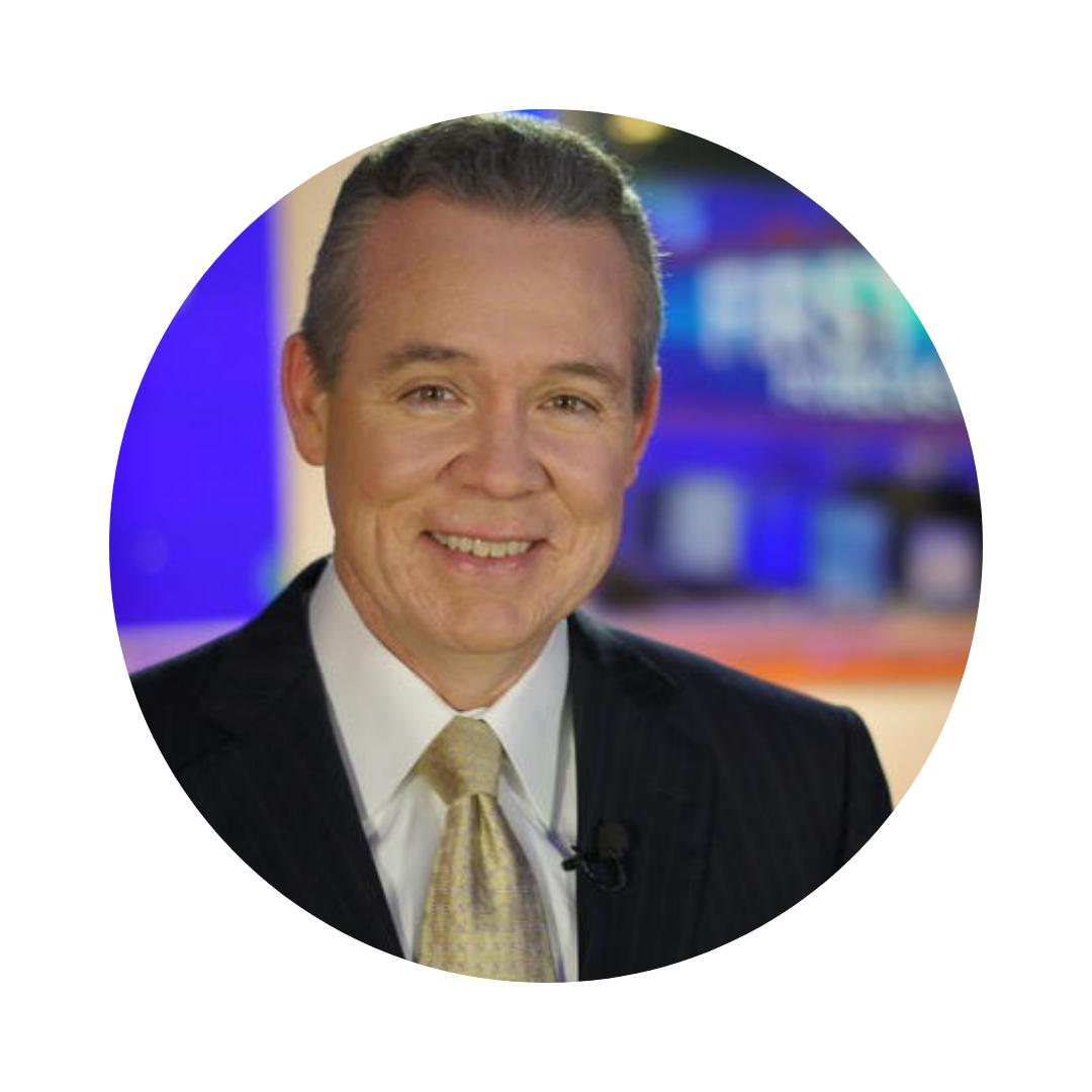 John Morales   Chief Meteorologist,   NBC6