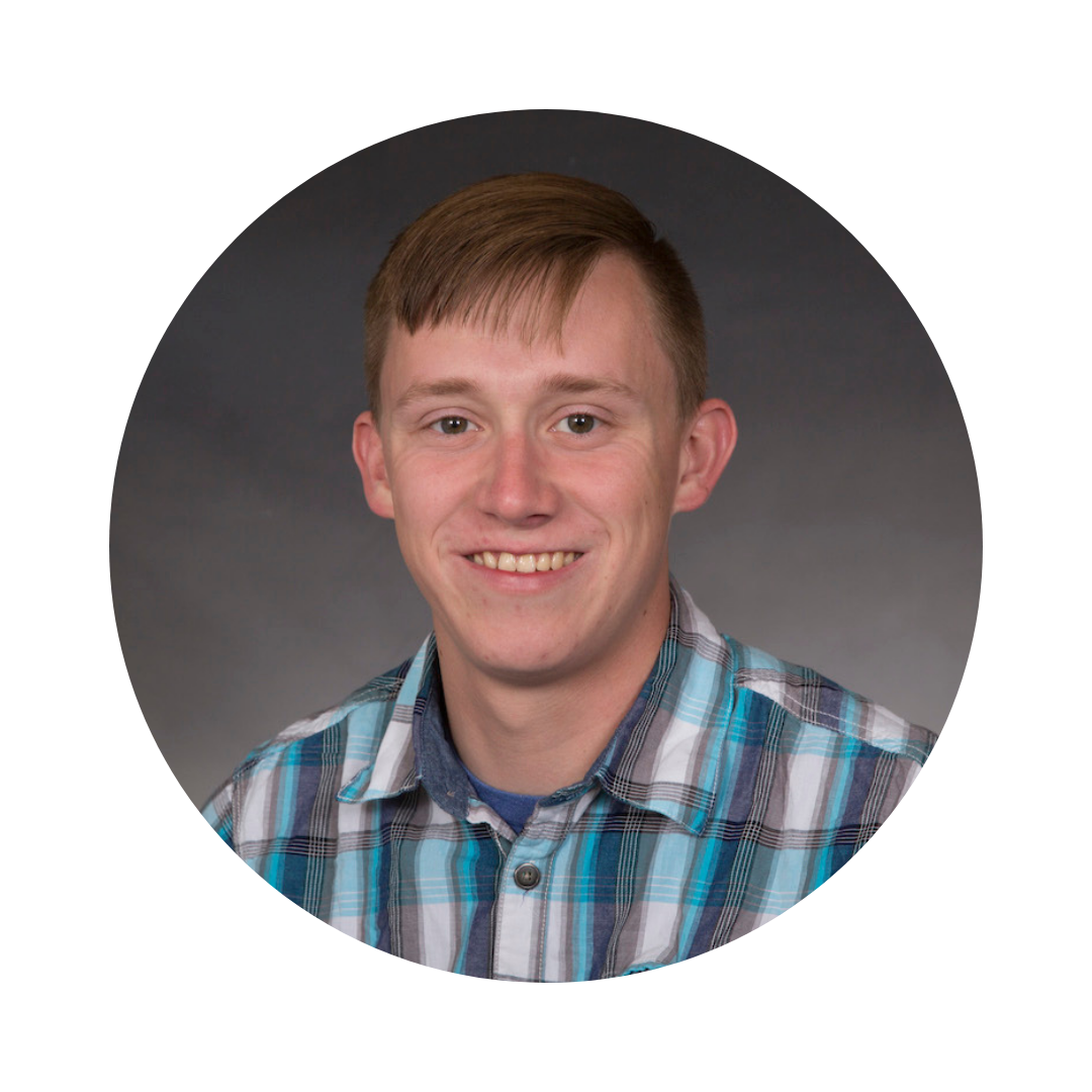 Tyler Fenske   PhD Student in Atmospheric Science, University of Miami   RSMAS