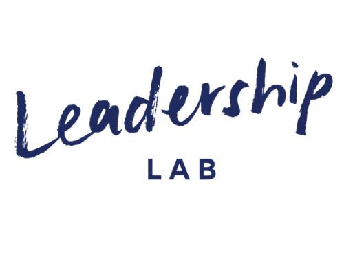 Radical Partners Leadership Lab Logo