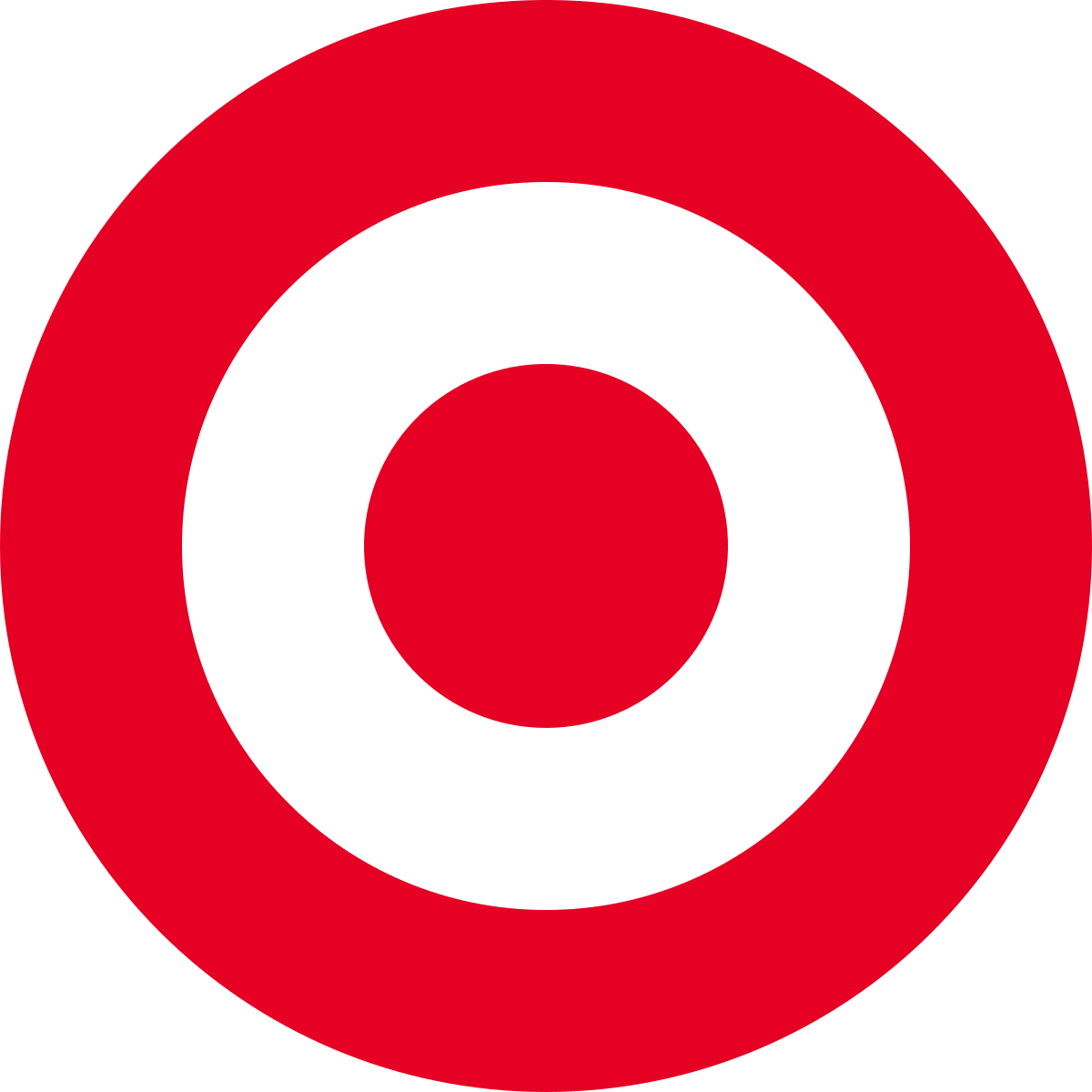 1200px-Target_Corporation_logo_(vector).png