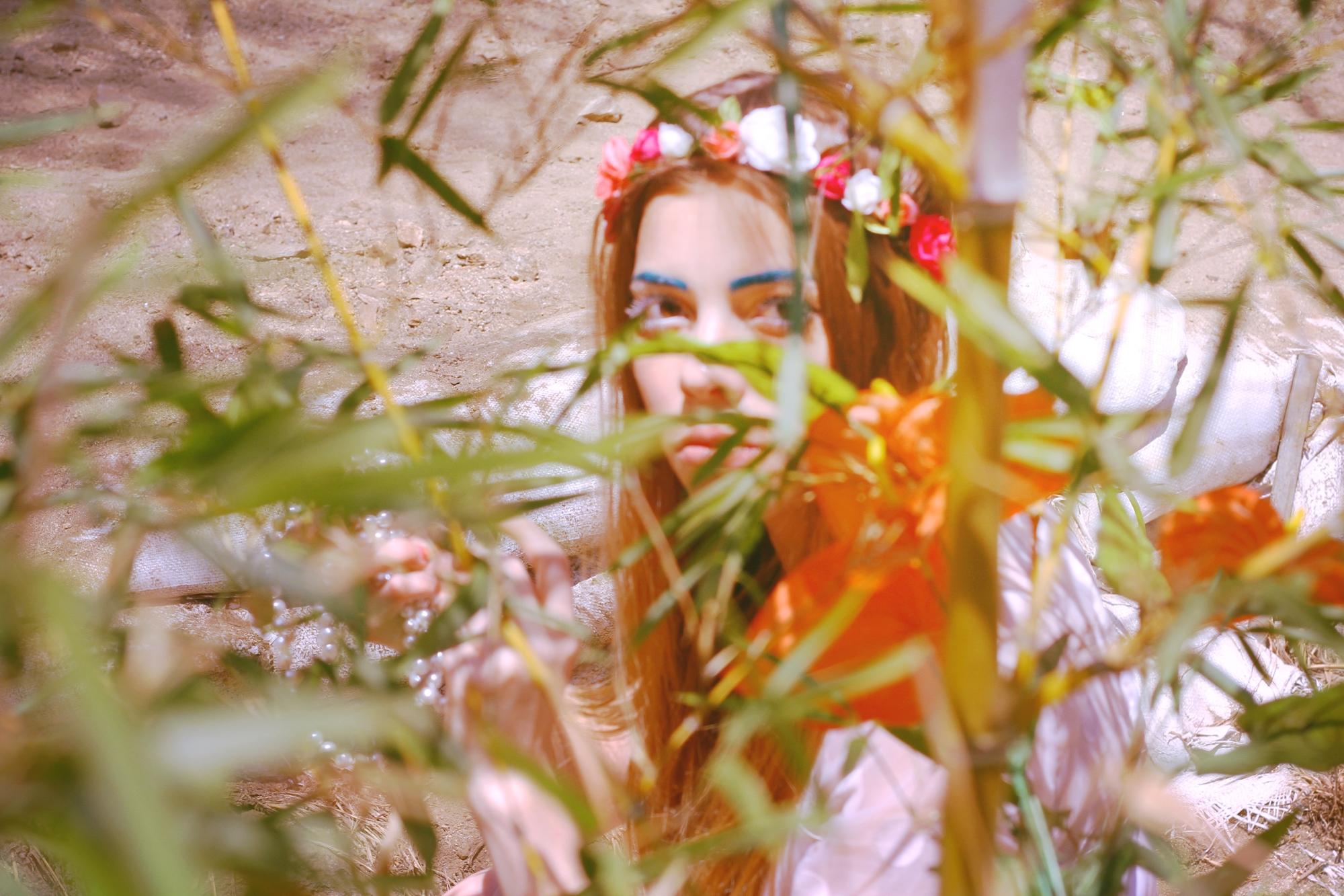 ANNE11.jpg