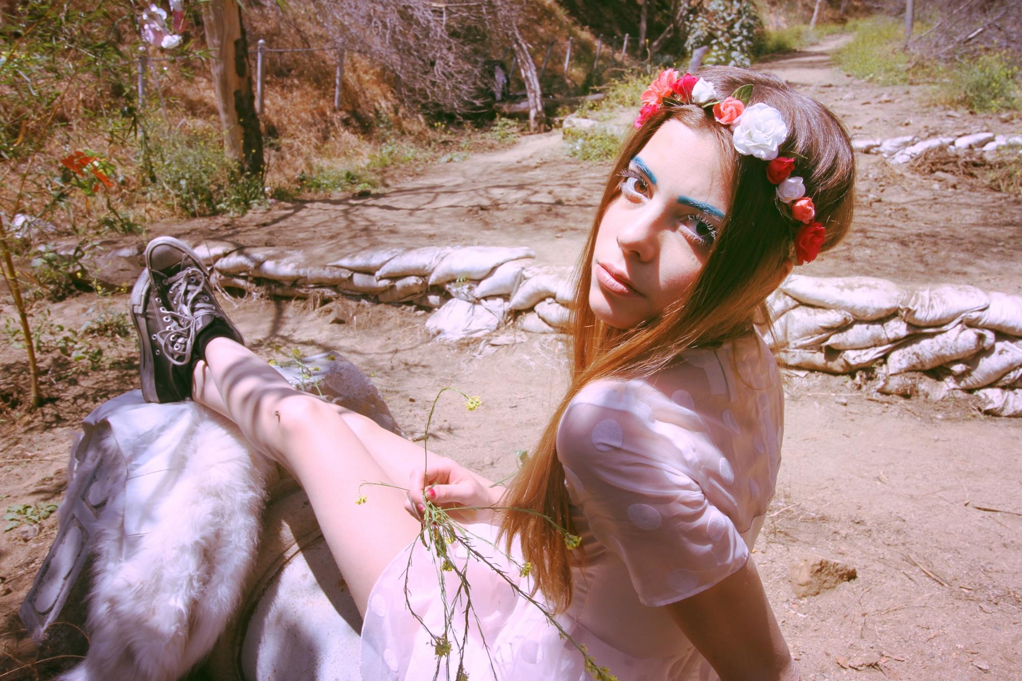 ANNE16.jpg
