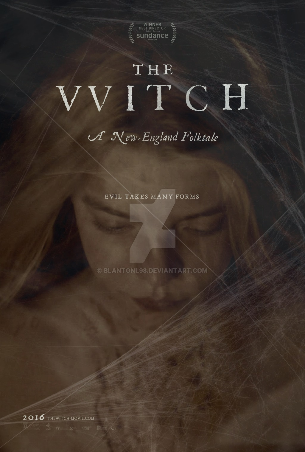 the_witch__movie_poster__by_blantonl98-d9b0xmr.jpg