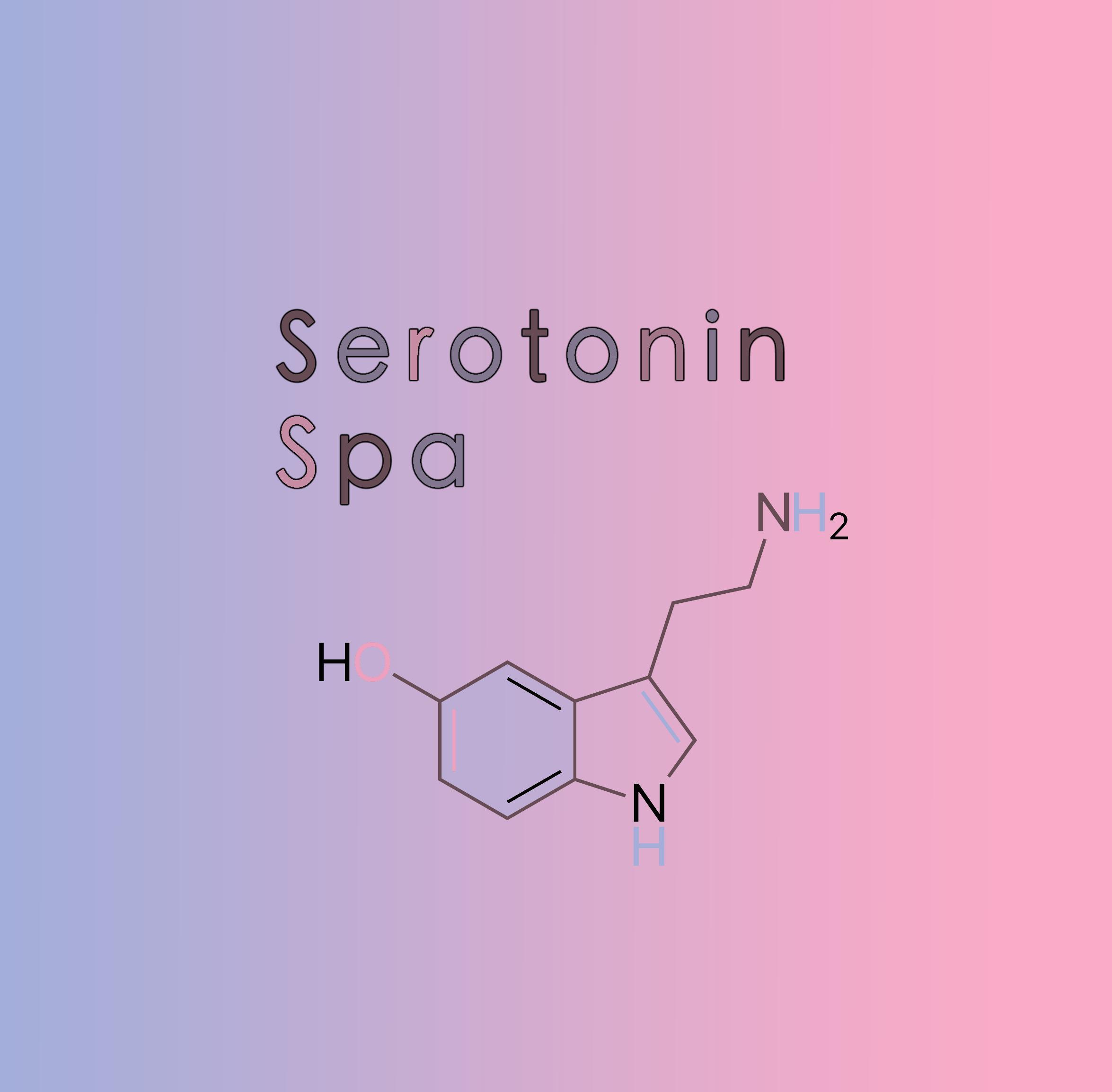 serotonin.png