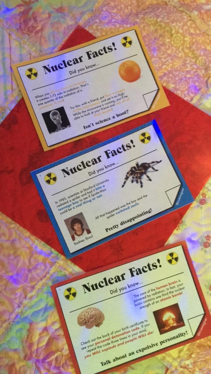 nuclear - 28.jpg