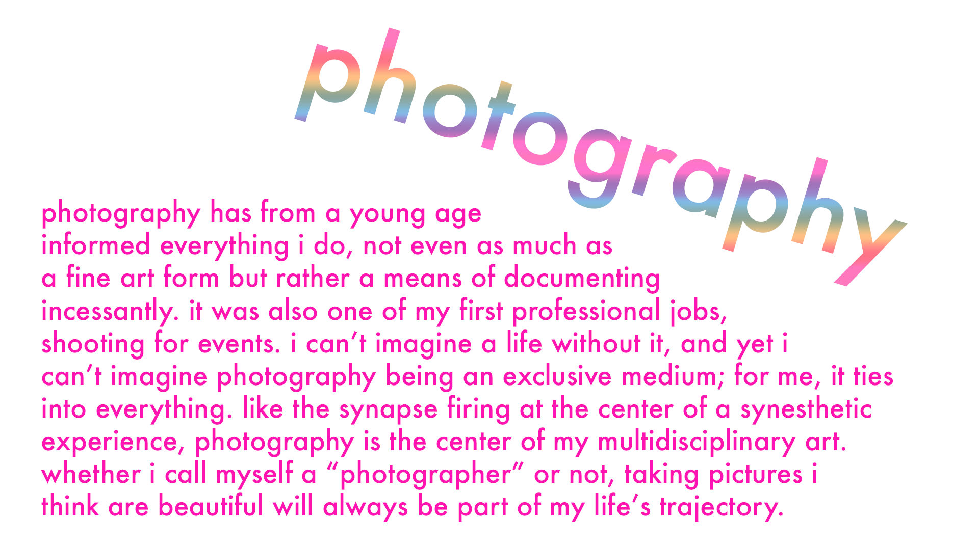 photo.png