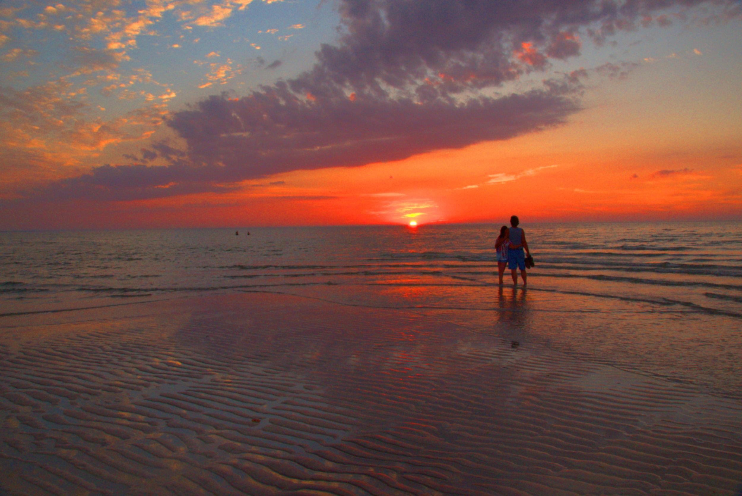 lovers at sunset.jpg