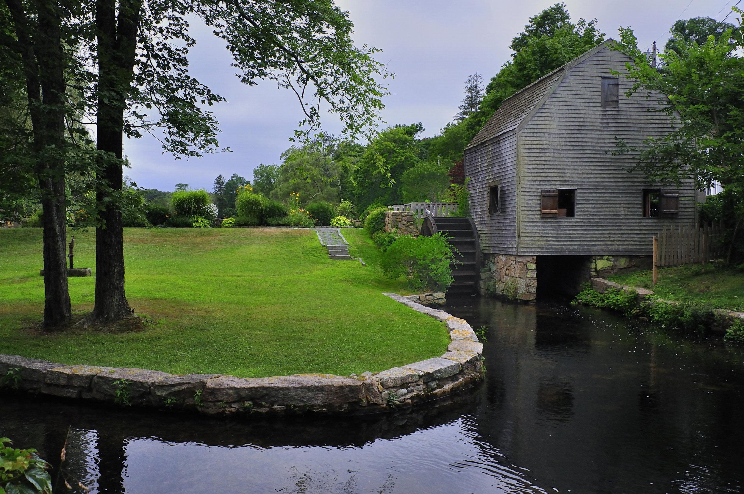 Sandwich Mill.jpg