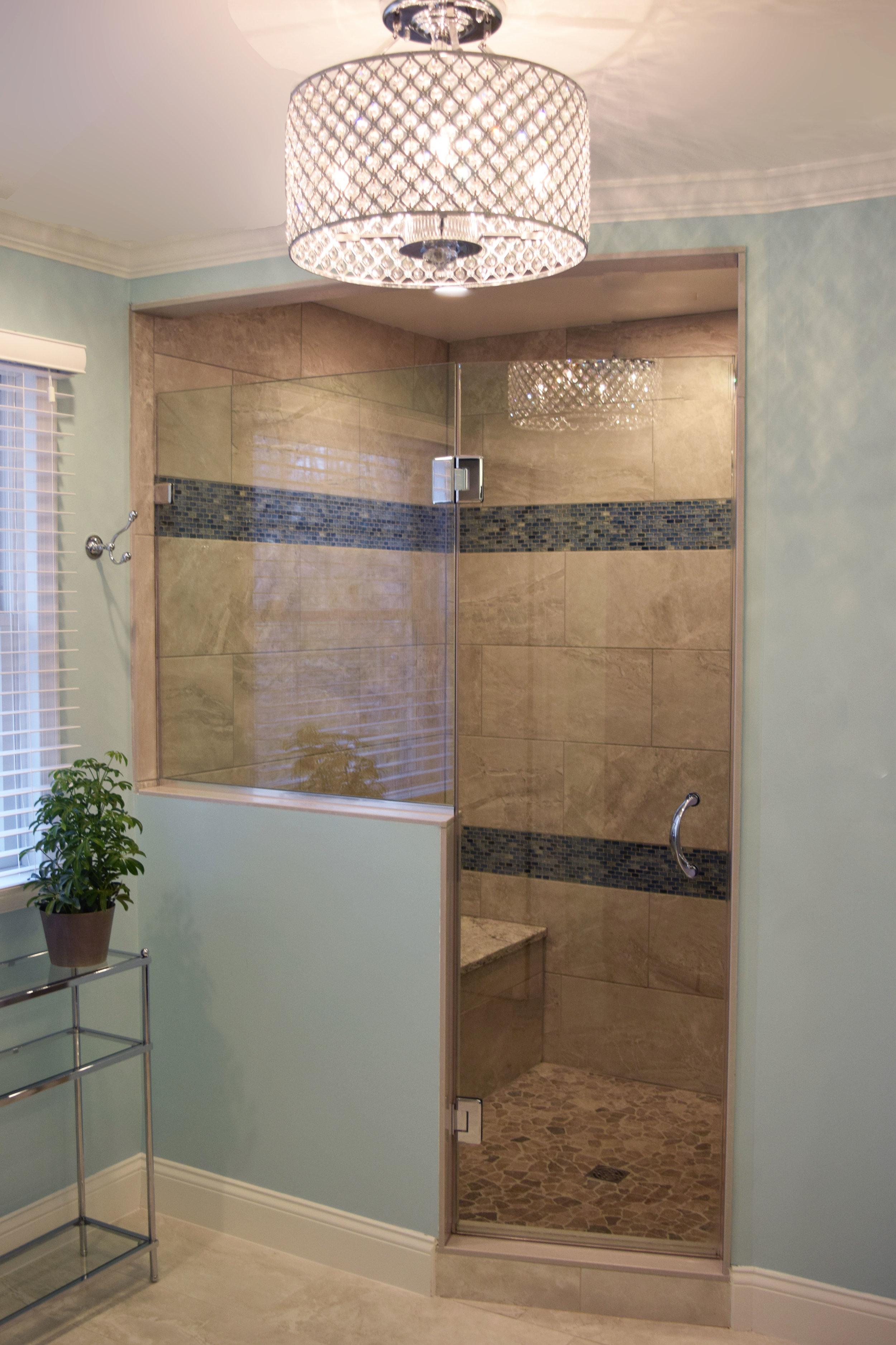 Bugel Bathroom Shower DONE.jpg