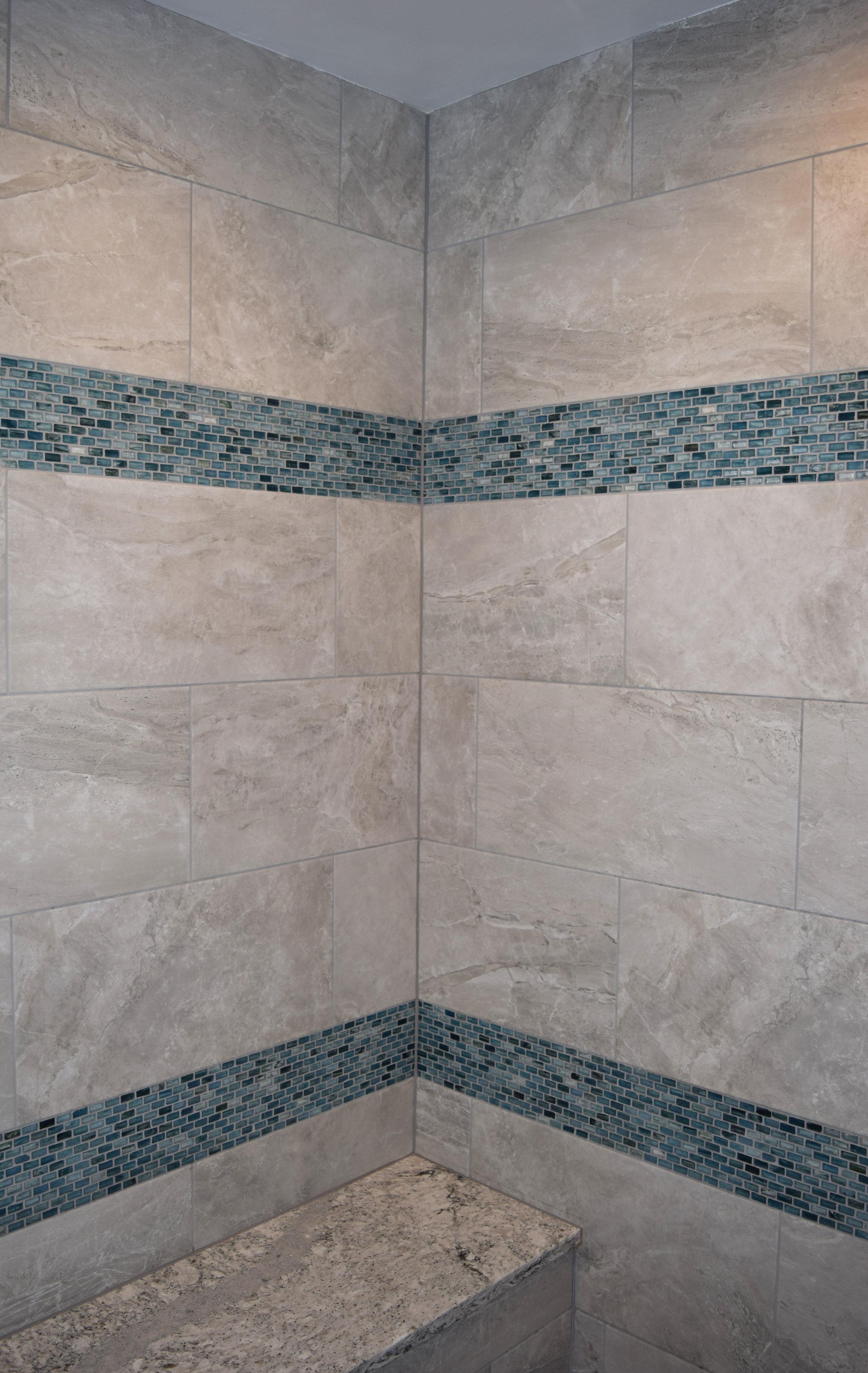 Bugel Bathroom Shower Detail DONE.jpg