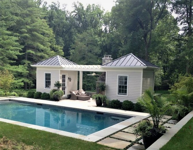 Great Falls Pool House - Copy.JPG