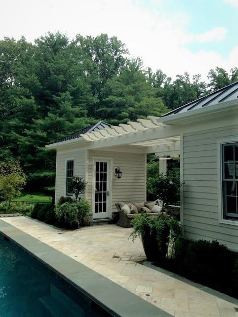 Great Falls Pool House 2 - Copy.JPG